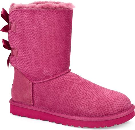 womens ugg bailey boots clearance