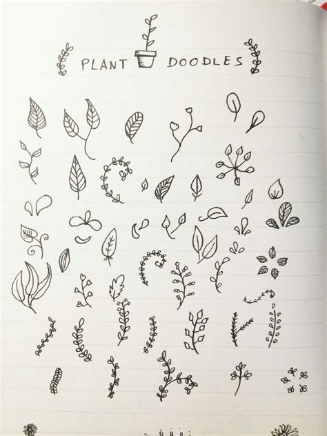 doodle draw journal an journaling workbook bullet journal doodles search bullet journal