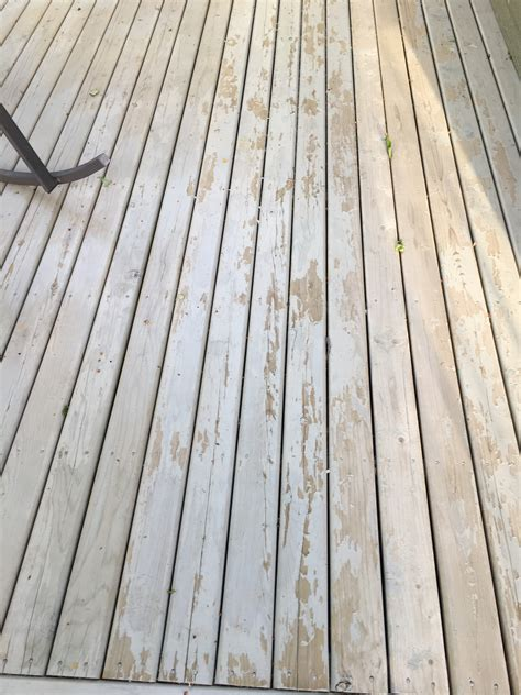 benjamin moore arborcoat stain review  deck stain