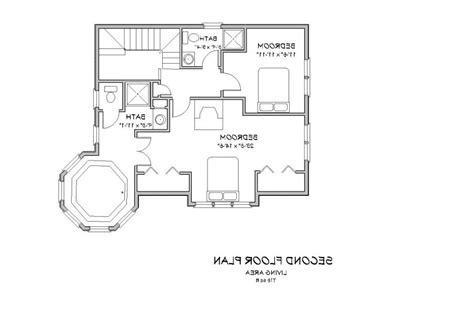 new england beach house plans cottage home plans photos