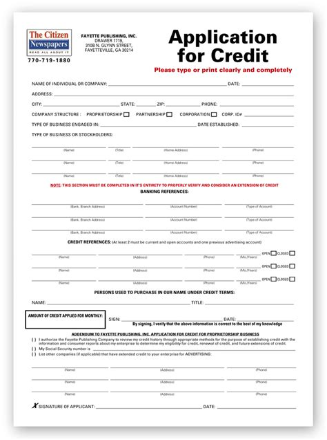 design by form graphic design forms job order form graphic design