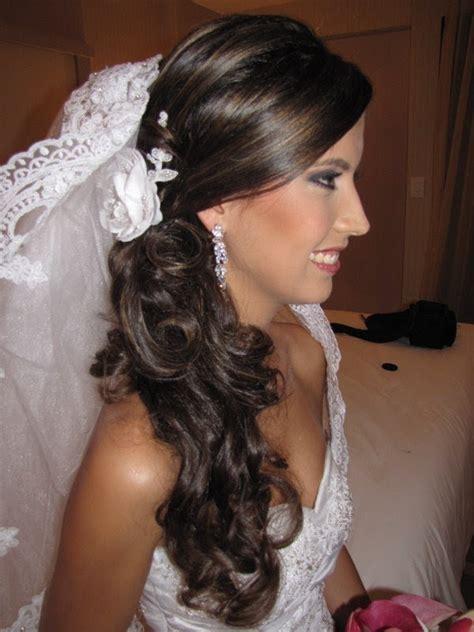 Penteados para noivas 2014 187 tp