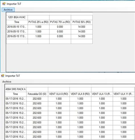 Add Column To Mysql Table by Vb Net How To Loop Through Rows And Columns In A