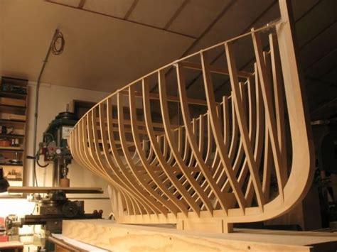model boat hull construction models boats and bristol on pinterest