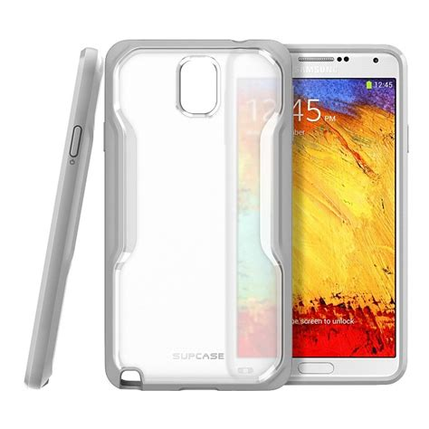 Casing Hp Samsung Galaxy Note 4 Ace Cafe Rocker Fix Custom Hardcase Co best note 3 cases android forums at androidcentral