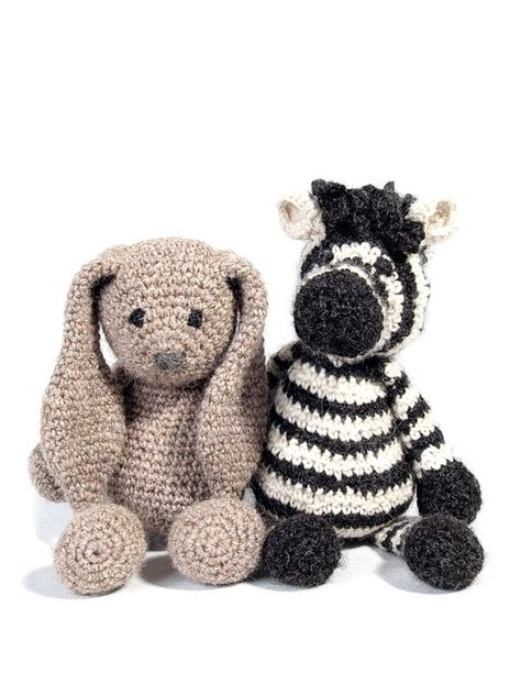 amigurumi patterns uk free crochet amigurumi animals pattern