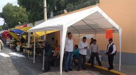 prorroga tenencia 2016 ciudad de mexico sacar formato refrendo 2016 ciudad de mexico formato