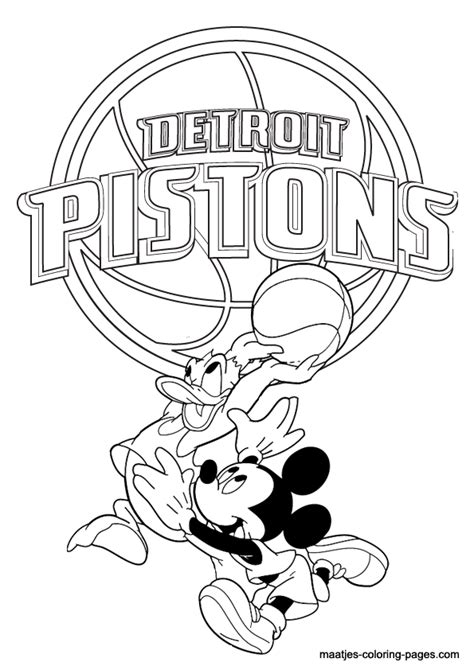 detroit lions coloring page pin detroit lions coloring page pictures on pinterest