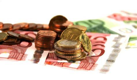 mutuo seconda casa le migliori offerte per i mutui a tasso fisso variabile