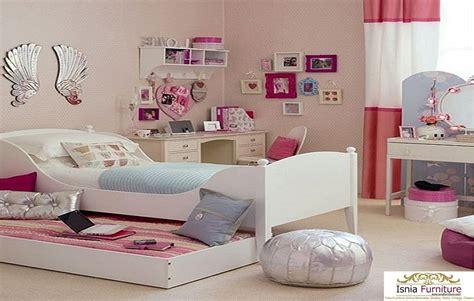 tempat tidur anak desain unik  lucu   cari masyarakat