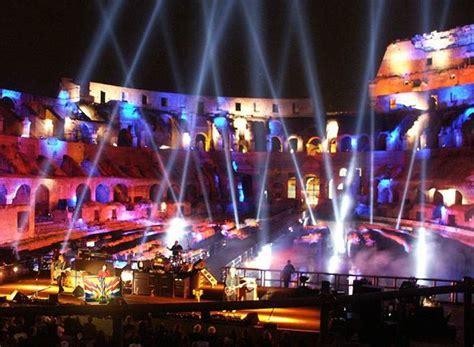 ta dome concert seating danieletramontani powered by euweb it