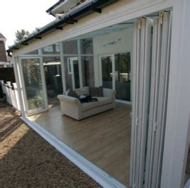 home design group belfast conservatories the home design group belfast northern