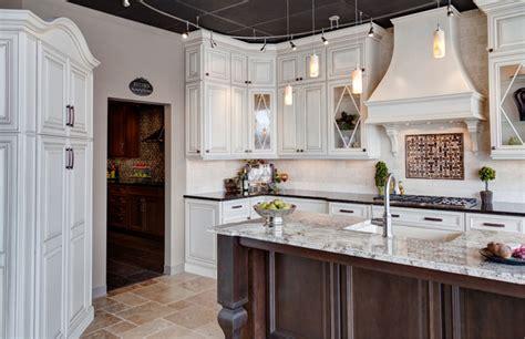 showroom displays traditional kitchen cabinetry showroom displays traditional kitchen chicago by