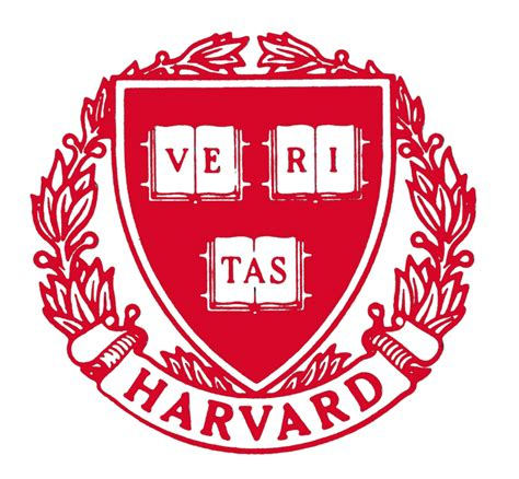 Harvard Search Harvard Images Search