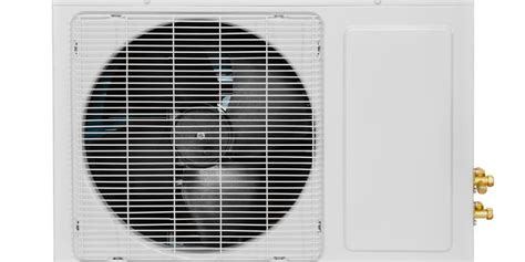i replace only the compressor or do i need a whole new air conditioner pippin brothers