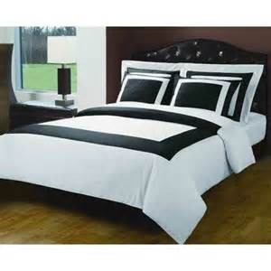 Amazon Double Duvet Covers Black And White Duvet Cover Set Themed Bedroom Ideas
