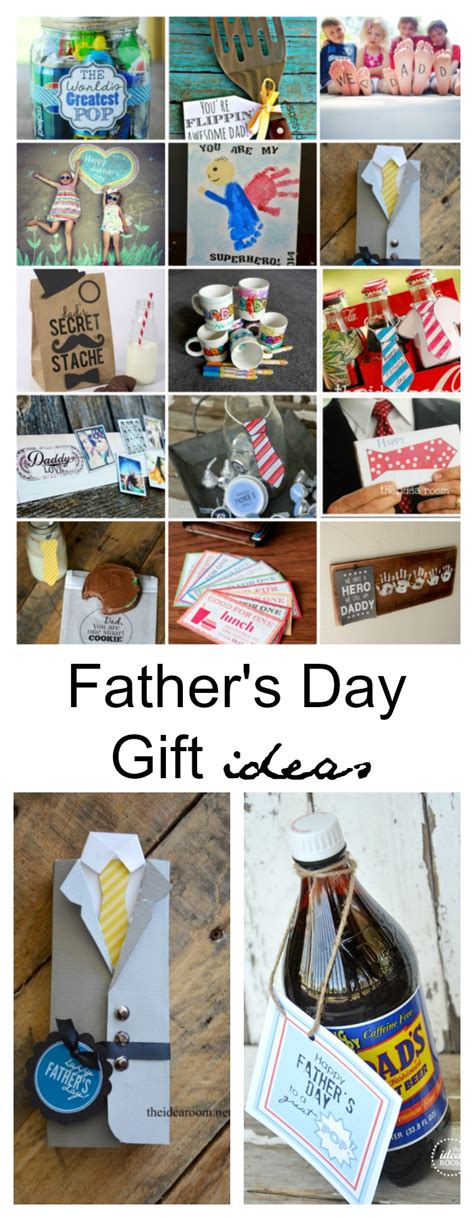 Fathers Day Gift Ideas For The by S Day Gift Ideas The Idea Room