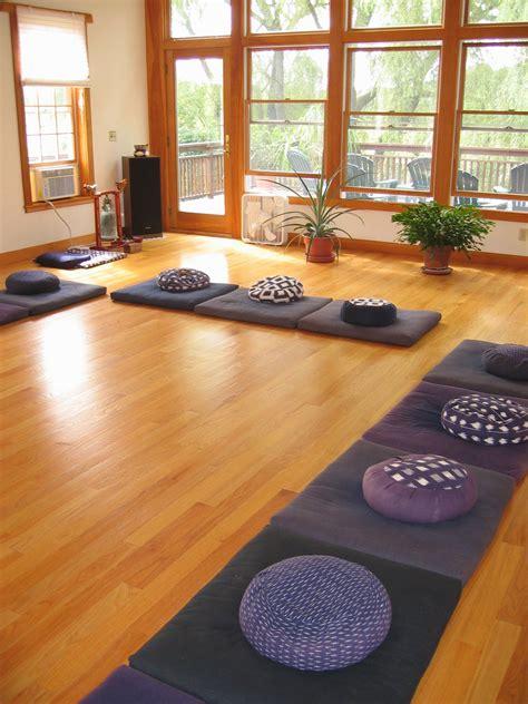 meditacin meditation la la meditaci 211 n te llevar 225 a lugares que jam 225 s imaginaste mi estilo discover