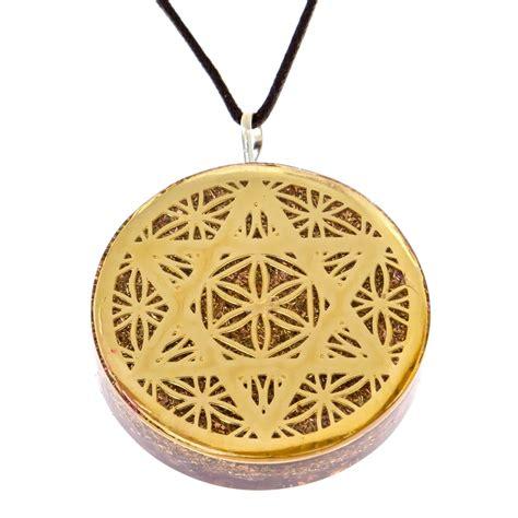 orgone accumulator for sale star of david orgone pendant for sale ralieva