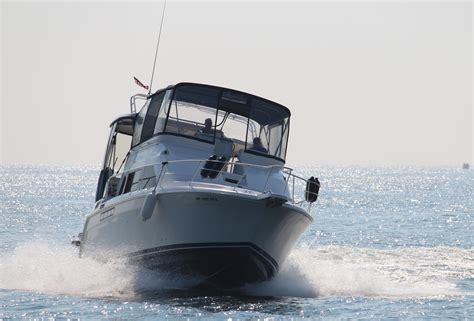 used boats for sale in southeast michigan mainship new and used boats for sale in michigan