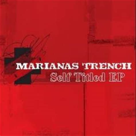 alibis marianas trench free mp download marianas trench complete achievements