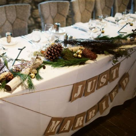 Best 25  Wedding head tables ideas on Pinterest   Head