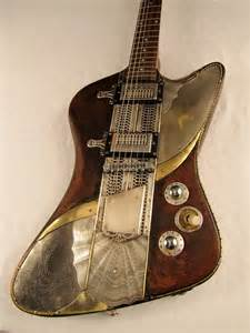 Handmade Electric Guitars For Sale - best 25 vintage guitars for sale ideas on
