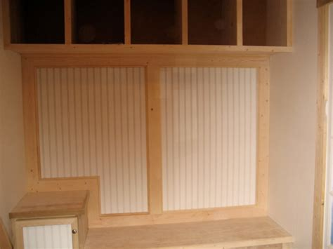 built in bookcase plans build woodworking plans built in bookcase diy solid wood