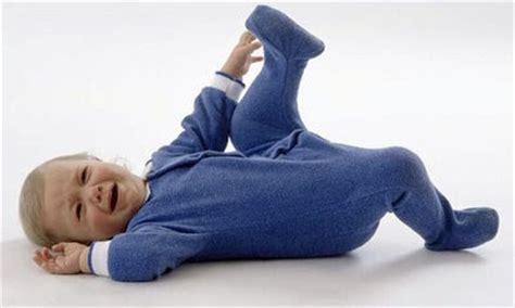 imagenes niños haciendo berrinches estrategias para controlar los berrinches y rabietas en