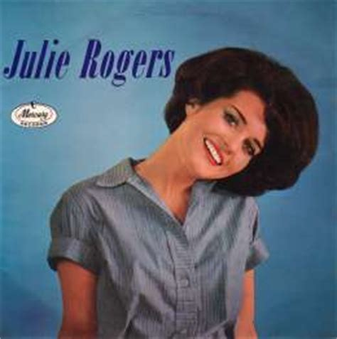 Wedding Song Julie Rogers by Julie Rogers Singer Junglekey Co Uk Image