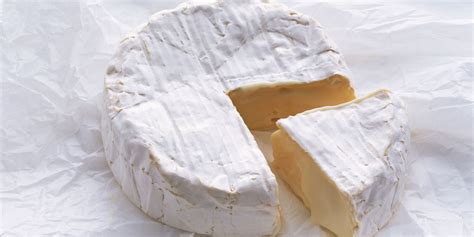 sainsbury s recall camembert cheese products over food
