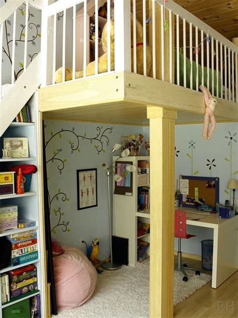 how to make a small kids bedroom look bigger cool 45 ideas tips simple small kids bedroom for girls and