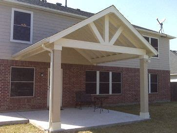 porch roof plans 17 best ideas about porch roof on pinterest porch cover
