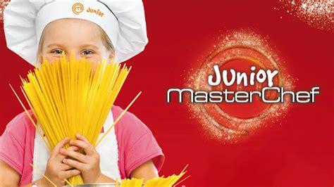 libro masterchef junior recetas masterchef el mejor regalo de estas navidades rtve es