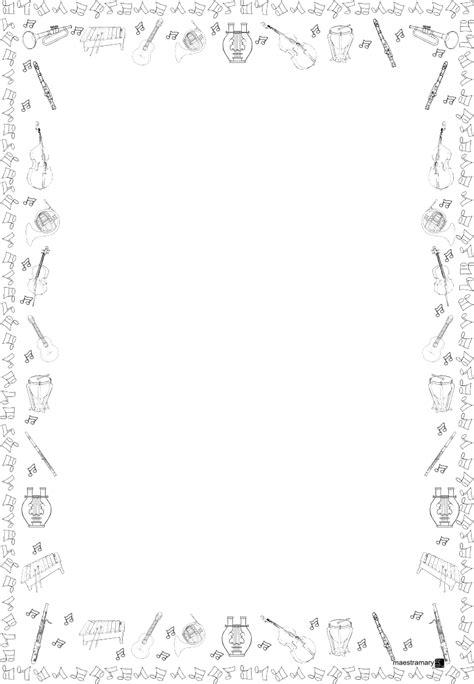 cornici medievali cornicette e bordi maestra