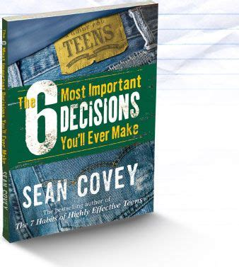 libro the seven decisions 30 best franklincovey libros y audiolibros images on audio books stephen covey