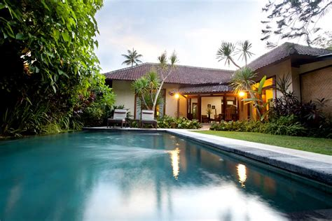 coco house seminyak seminyak villas bali seminyak accommodation villas for
