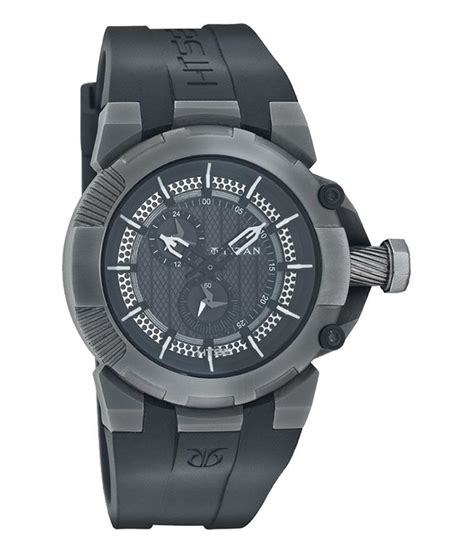 titan 1539tp01 silicon htse watch price in india buy