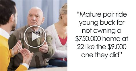 baby boomer meme 11 memes hilariously roasting baby boomers for things they