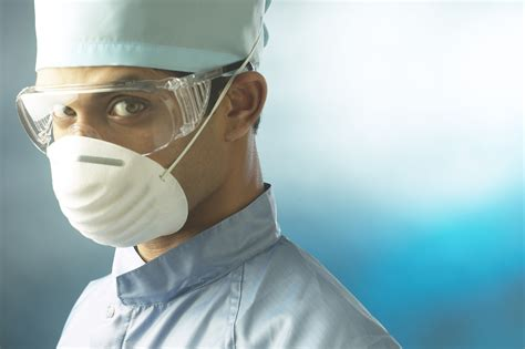 Orthopedic Surgeon Description by Description Of An Orthopedic Surgeon Career Trend