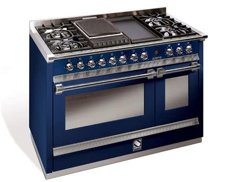 cucina semiprofessionale le cucine professionali steel