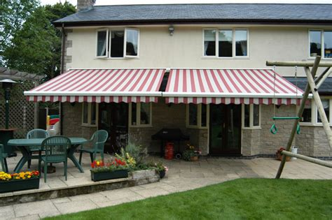 awnings uk only allshades awnings