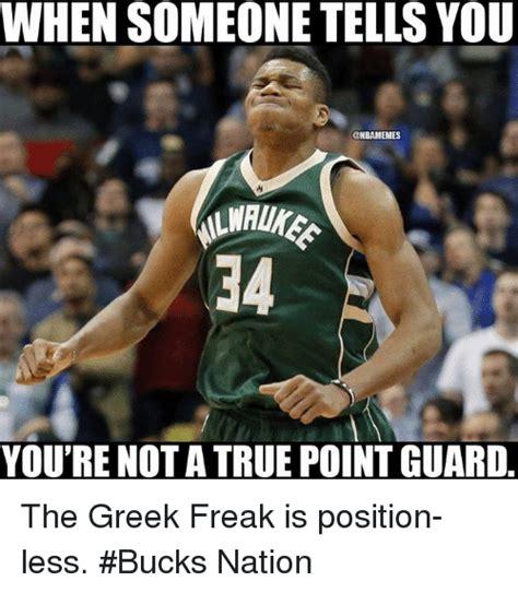 Greek Memes - 25 best memes about greek freak greek freak memes