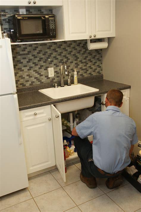 plumbing services st stephens nc minyard plumbing