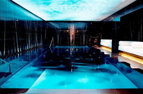 Best Detox Spas In The World by 14 Incredibly Soothing Uk Spas To Inspire Your January