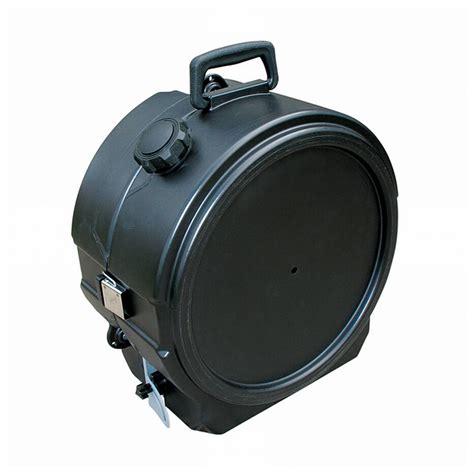 carryout mp1 manual portable satellite tv antenna