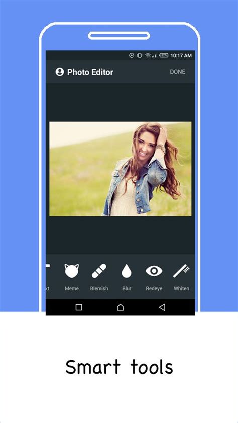 themes photo editor pixol powerful photo editor app for android photo app