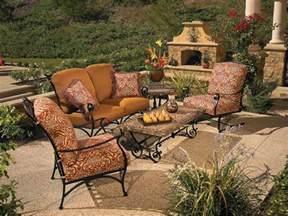 patio furniture manufacturers usa furniture red wrought iron patio furniture cozy bird nest