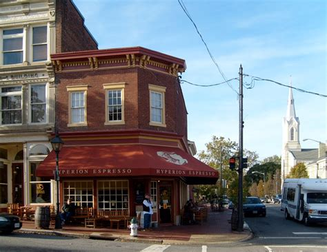 top 28 shopping fredericksburg va downtown
