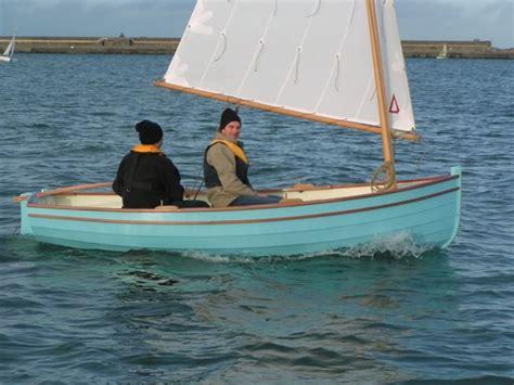 best catamaran dinghy 25 beautiful sailing dinghy ideas on pinterest sailing